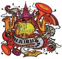 JazzSmart Workshops